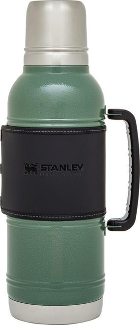 Legacy Quadvac Thermal Bottle STA9839001