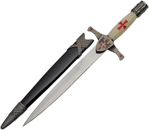 Crusader Dagger CN211512
