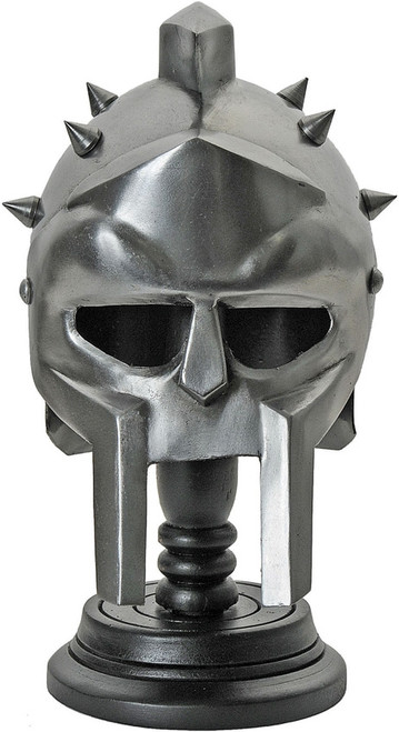 Small Gladiator Helmet
