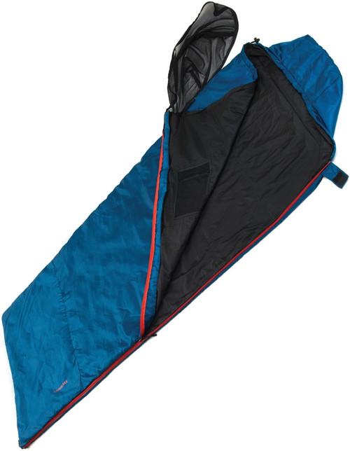 Travelpak Traveler Sleep Bag
