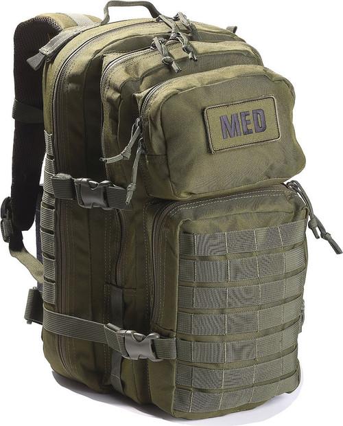 First Aid Tactical Trauma Kit FA138OD
