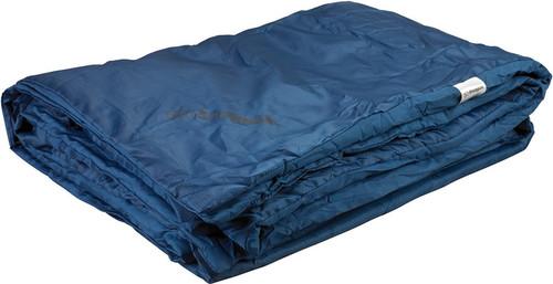 Travelpak Blanket Petrol Blue