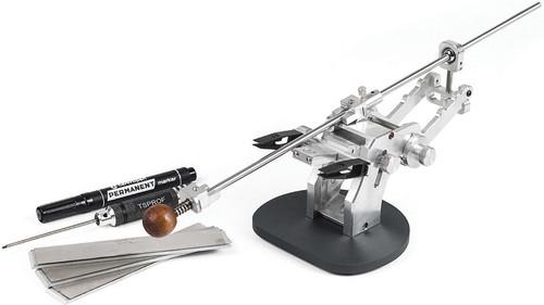 BLITZ 360 Standard Sharpening