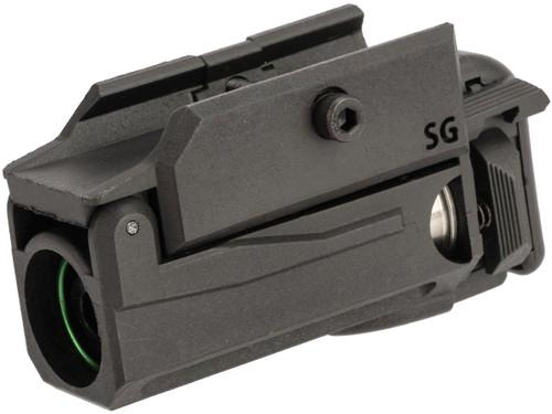 Show Guns Tactical 20mm Grenade Launcher