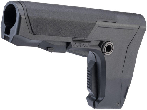 G&G GOS-V8 Adjustable Stock for M4 Airsoft AEG Rifles