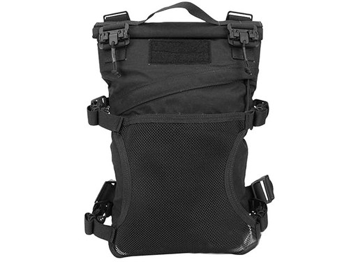 FirstSpear Vertical Envelopment Pack w/ Folding Top