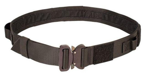 FirstSpear Tac Belt (Color: Black)