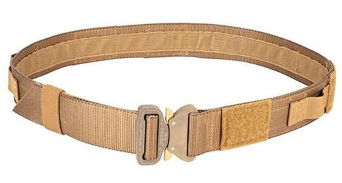 FirstSpear Tac Belt (Color: Coyote)