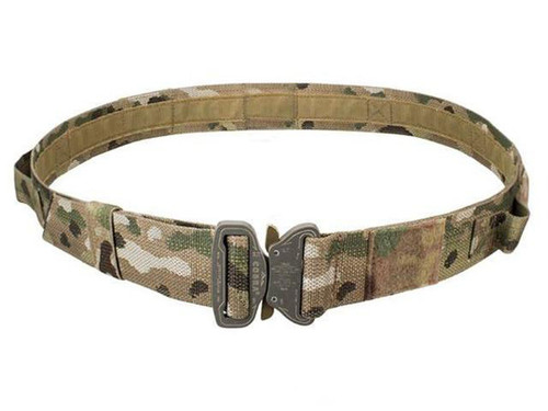 FirstSpear Tac Belt (Color: Multicam)