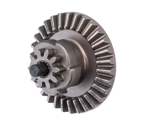 G&G Steel Bevel Gear for G2 & G2H Airsoft AEG Gearbox