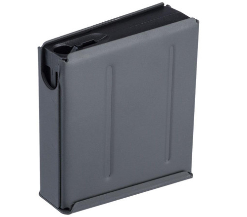 ARES 45rd Magazine for ARES MS303 Sniper Rifles