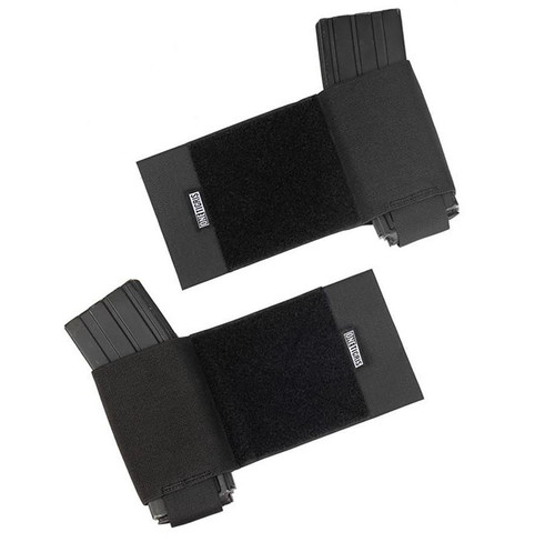 OneTigris Single Magazine Pouch for Chest Rigs Placard Panels