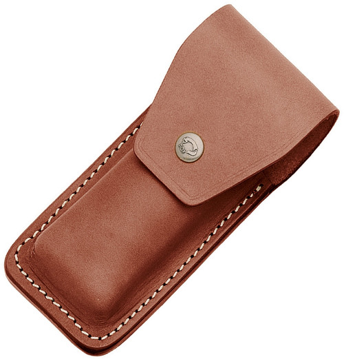 Leather Sheath 5.5in