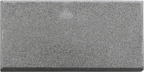 Pietra Natural Stone FOXPL004