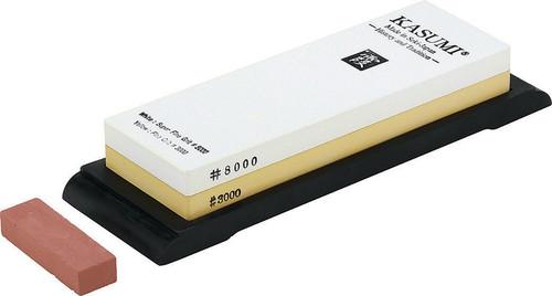 Sharpening Stone 3000/8000