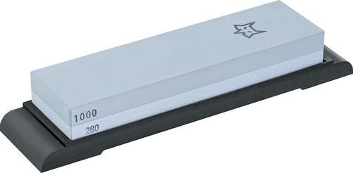 Sharpening Stone 280/1000