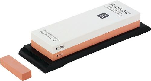 Sharpening Stone 240/1000