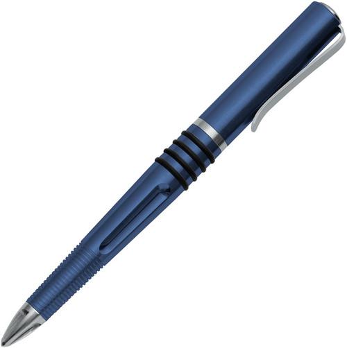 Tactical Pen Blue FOXMTD2BL