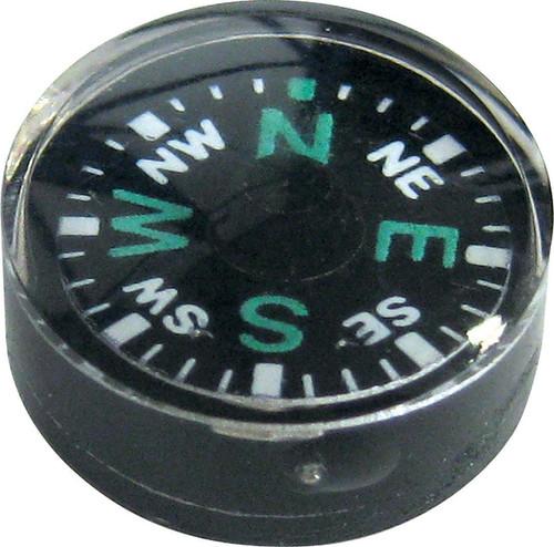 Bussola Compass 16.5mm