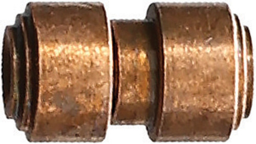 Bugout Copper Thumbstud
