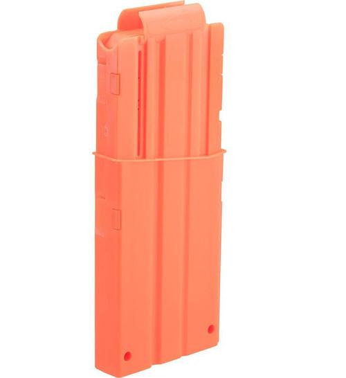 Umarex REKT 12rd Magazine for OPFOUR Foam Dart Rifle Launcher