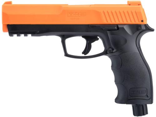 Umarex T4E HDP50 .50 Caliber Rubber Pellet Training Pistol