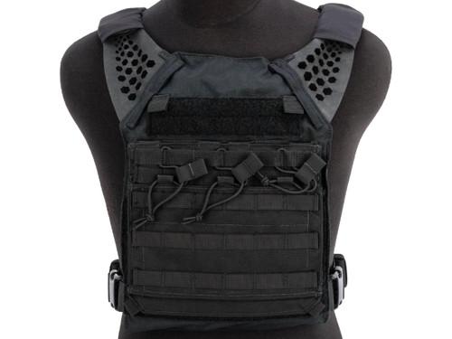 Eagle Industries Active Shooter Response Vest w/ Removable Front Flap