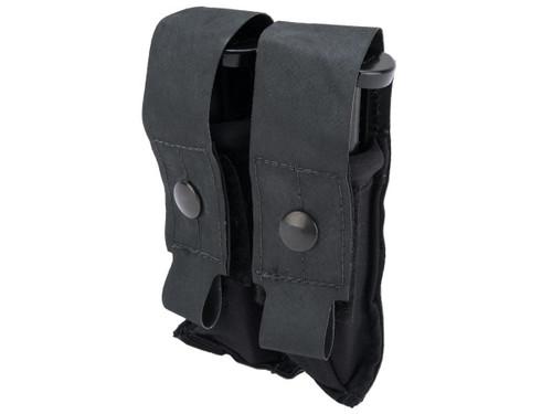 Eagle Industries HTS M9 Pistol Magazine Pouch