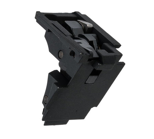 "APS Replacement Hammer / Striker Assembly for ""Shark"" 4.5mm Air Pistols"