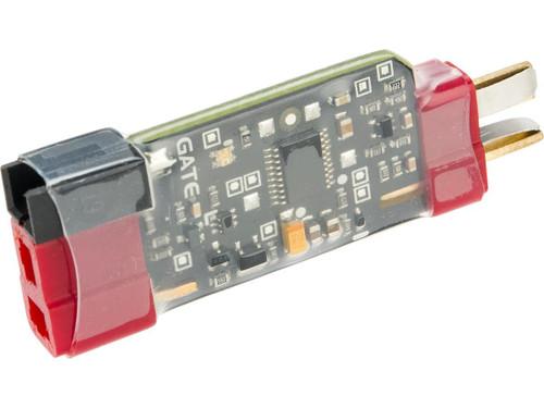 Gate Airsoft WARFET Advanced AEG MOSFET Power Module (Model: Retail)