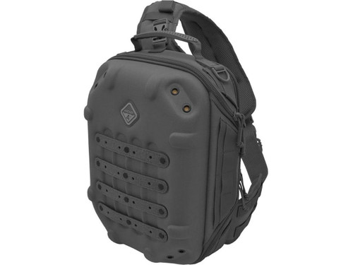 Hazard 4 Hibachi Hard Shell Sling Pack
