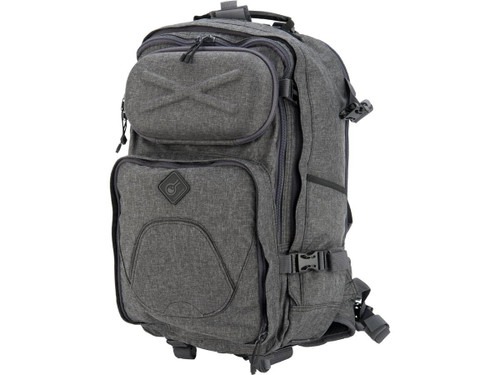 Hazard 4 Grayman Series: Patrol Daypack (Color: Gray)