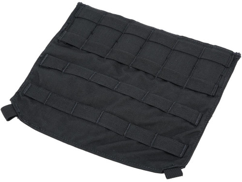 Eagle Industries Removable Front Flap MOLLE Panel