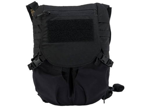 Eagle Industries Turtle Assault Pack
