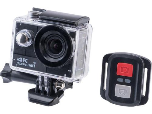 Ausek Super HD Allwinner 4K Extreme Sports Camera