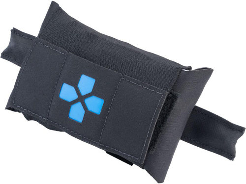Blue Force Gear Advanced Micro Trauma Kit NOW