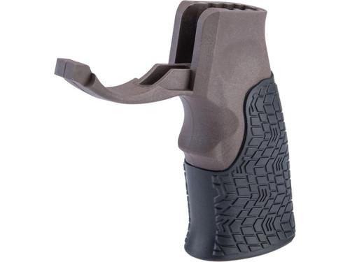 Daniel Defense Pistol Grip w/ Integrated Trigger Guard for AR Rifles
