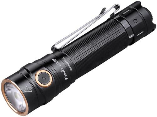 Fenix LD30 Flashlight