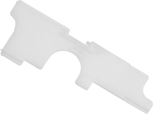 LCT Replacement Anti-Heat Selector Plate for LC-3 Airsoft AEG