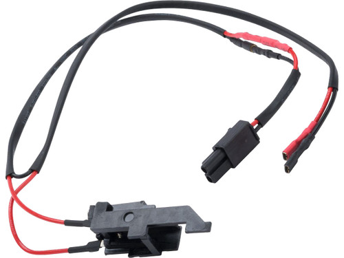 LCT Replacement Wire Assembly for VAL/VSS Airsoft AEG Rifles