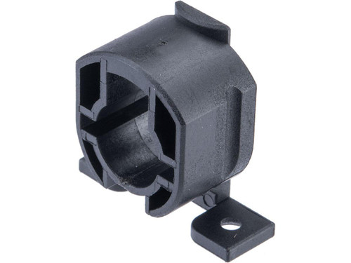 VFC Replacement Hop-Up Base and Screw Set for Sig Sauer ProForce MCX Virtus Airsoft AEG Rifles