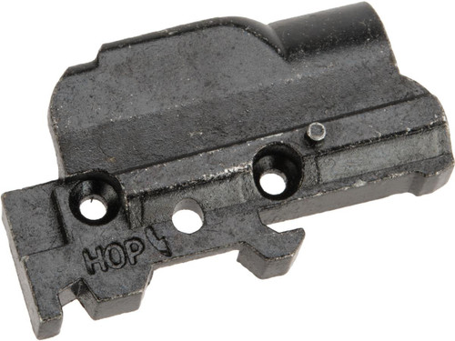 Replacement Hop-Up Chamber for Spartan & Elite Force GLOCK Licensed Blowback Airsoft Pistol