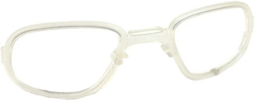 Prescription Lens Insert for Valken AXIS Goggles