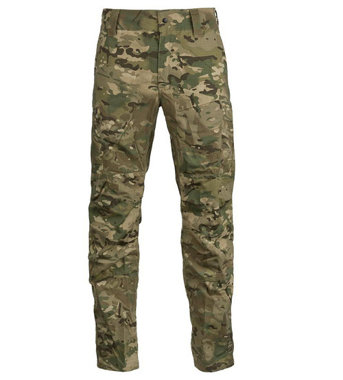 Valken Combat KILO Down Pants (Color: OCP)