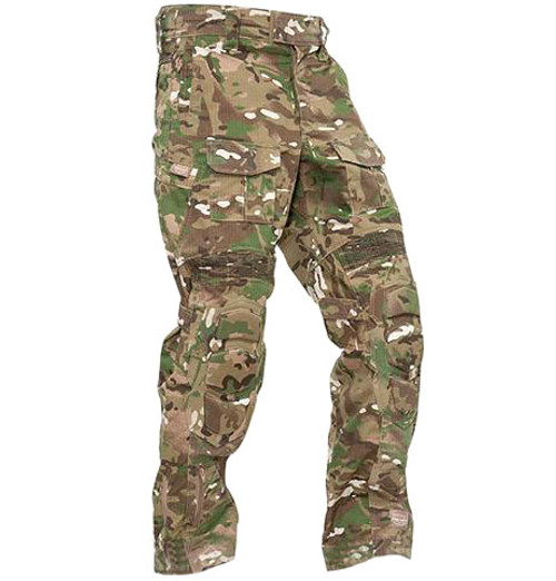 Valken Combat Tango Down Pants (Color: OCP)