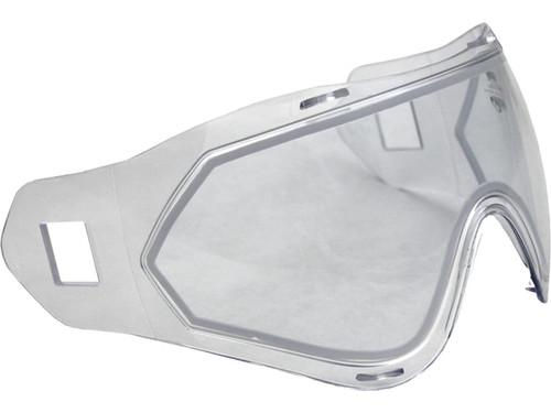 Valken Sly ProFit Thermal Lens