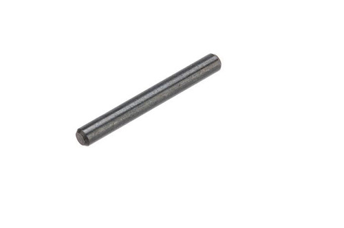 Replacement Magazine Lip Pin for Elite Force GLOCK Gas Blowback Pistol Mags