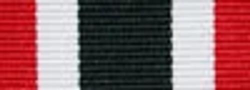 Canadian Armed Forces Special Service Slide Medal Bar