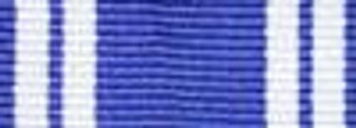 Canadian Armed Forces Meritorious Service Slide Medal Bar