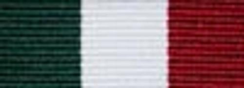 Canadian Armed Forces ICSC Slide Medal Bar